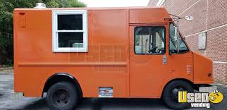 100 Pizza Truck For Sale UItramax Used Food For In Maryland