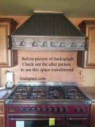 Cheap Backsplash Ideas For Kitchen by Backsplash Ideas For White Cabinets And Granite Countertops What