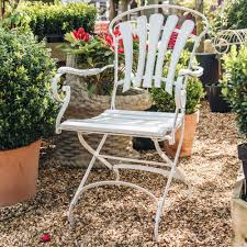 Buy Set Of Six Vintage Garden Chairs | Vintage Garden Furniture ... Folding Garden Chair Black Torre Sol 72 Outdoor Darwen Wayfaircouk Cover Rentals Nh Wedding Sash Tables And Chairs 1888builders Plastic Foldable With Metal Legswhite Simple Tasures Stationary Cversation With Strap Whosale Americana Chairswhite Wood Drawing At Getdrawingscom Free For Personal Use Lakes Region Tent Event On Sale White Target Tc Office Morph Polypropylene 9 Splendid Fold Up Gallery Home Patio Design
