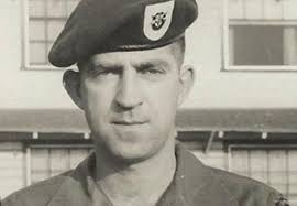 Most Decorated Us Soldier Vietnam by Revealed Man Claiming To Be Vietnam Veteran Sgt John Hartley