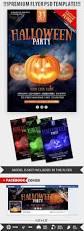 Spirit Halloween Sarasota University by Halloween Party Psd Flyer Template 20862 Styleflyers