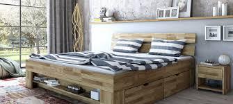 schlafzimmer räume moebel shop de