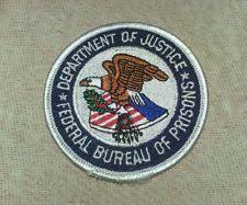 federal bureau of justice fedcure second look barber amendment bill the second