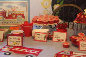 Incredible Fire Truck Birthday Party Dallas Birthday Ideas Fire ... Fire Truck Bottle Label Birthday Party Truck Party Fireman Theme Fireman Ideasfire 11 Best Images About Riley Devera On Pinterest Supplies Tagged Watch Secret Trucks Favor Box Boxes Trucks And Refighter Canada Stickers Hydrant Favors Twittervenezuelaco Knight Ideas Deluxe Packs