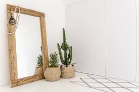 einrichten mit spiegeln gewusst wie zuhause bei sam