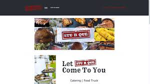 Tulsa Catering | Stu B Que Catering Ando Truck Tulsa On Twitter Come See Us For Food Wednesday Catering Stu B Que Rentnsellbdcom Latest News Videos Fox23 Local Table Trucks Roaming Hunger Andolinis Pizzeria Ok Cook Up Quality As Scene In Grows Trucks Are Moving Indoors Or Seeking Food Truck Parks Oklahoma Rub In The Weekly Feed November 9th 16th Foodtrucktulsa