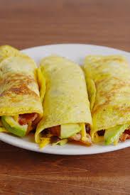 Ideas For Halloween Breakfast Foods by 15 Best Healthy Breakfasts For Kids Recipes For Healthy Kid