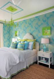 Lime Green And Aqua Blue Are Great Combinations To Make The ... Pottery Barn Kids Events At A Store Near You 914 Best Bedroom Decorating For Tweens Images On Pinterest Ideas Nautical By Nature Elephant Mark Boisclair Photography Inc Ingrids Barbie Room Baby Fniture Bedding Gifts Registry 29 Classical Movement Bathrooms Suites 52 Wood And Yellow 142 Our Bedroom Primitive Westfield Annapolis 2002 Mall Md Shopping Teen Chandelier Crystal Floor Lamp With