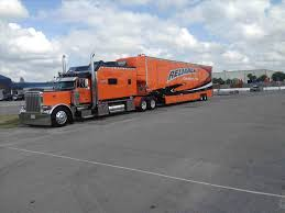 Stevens Transport Trucking Academy - Best Truck 2018 Pam Trucking Reviews Best Truck 2018 Truckdomeus 27 Cdl Traing Images On Pinterest Jobs Driving School North Carolina Youtube Jewell Services Llc Transportation Service Muskego Wisconsin Transport Lease Purchase Lovely Inrstate Truck Trailer Express Freight Logistic Diesel Mack My Experiences With And Driver Solutions Transport After A Couple Of Weeks