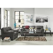 Minimalist Living Room Fullhandsfullheartsnet