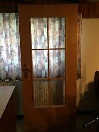 zimmertür badezimmertür innenmaß breite 58 5 cm
