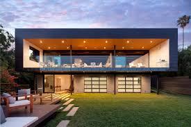 100 Architect Design Home ANACAPA