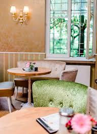 11 tipps frühstücken brunchen in frankfurt 2021