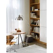 Target Floor Lamp With Shelves by 66 Best Lighting Floor Lamps Images On Pinterest Floor Lamps