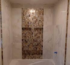 tile contractor san jose ca jacobtile shower tile bathroom tile