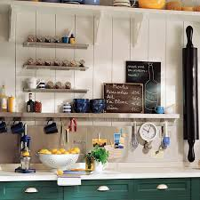 Endearing DIY Kitchen Ideas Amazing Home Design Furniture Decorating