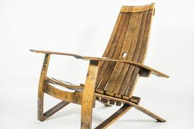 Buy MC3 Muskoka Or Adirondack Hockey Stick Chair Plans ... Outdoor Double Glider Fniture And Sons John Cedar Finish Rocking Chair Plans Pdf Odworking Manufacturer How To Build A Twig 11 Steps With Pictures Wikihow Log Rocking Chair Project Journals Wood Talk Online Folding Lawn 7 Pin On Amazoncom 2 Adirondack Chairs Attached Corner Table Tete Hockey Stick Net Junkyard Adjustable Full Size Patterns Suite Saturdays Marvelous W Bangkok Yaltylobby