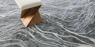rug carpet tile 盪 carpet tile mart lancaster pa rug and