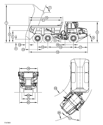 Dump Truck Turning Radius - Pilotproject.org Future Cargo Vehicle Aquatic Turning Performance By The Whirlig Beetle Constraints Different Wheelbase Same Turning Radius Dial In Your Next Setup Lvadosierracom New Lift Increased Radius Suspension Fire Department Access Standard City Of Hillsboro Or Design And Control Global Designing Cities Wikipedia Rts 18 Nz Transport Agency Diagram Car Fam T12 Uerground Ming Dump Truck Uk12 For Erground Mines Patent Us4063364 Plates Scales Automotive The Dangers Trucks Keri Caffrey Inc