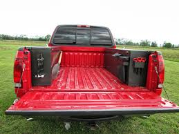 Pickup Bed Tool Boxes by Home