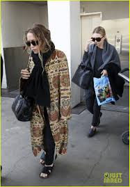 Olsens Anonymous Archives