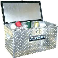 Plastic Truck Tool Box.71in White Tooltainer Nevrrust Plastic ... Tool Boxes The Home Depot Canada Delta Truck Box Florida Appt Only Property Room Toolbox Plastic Elegant Tool Mini Japan Inds Inc Lowprofile Portable Utility 8100 Do It Best Red Line Rlp9000 Professional 11 Drywall Lift Panel Hoist Chest Full Sears Ford F150 Dee Zee Wheel Well