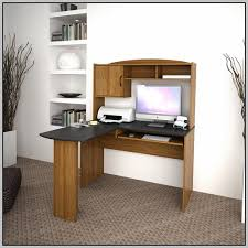 Mainstays L Shaped Desk With Hutch by Mainstays L Shaped Desk With Hutch Directions Desk Home Design