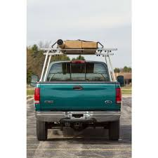 Apex Aluminum Ladder Rack – Lumber Rack | Pickup Truck Accessories ... Ultratow 4post Utility Truck Rack 800lb Capacity Steel Prime Design Ergorack Single Drop Down Ladder For Pickup Dodge Socal Accsories Racks Full Size Contractor Cargo Roof Tool Adjustable Weather Guard System One Vanguard Box Trucksbox Ford F 150 With Trrac Steelrac Universal Bed Overcab Ryder Alinum Shop Pickupspecialties 28h Utilityrac Body Shop Hauler Removable Side At