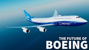 Does Boeing Hire People With A Felony? [Answered] Does Walmart Hire Felons Find Felon Friendly Jobs Felonhire Working At Merchants Distributors Glassdoor Uber Touts Cporate Policy To Offer Felons A Second Chance Heavy Haul Trucking 7 Things Analyze Before Hiring Company Heartland Express Selling Points Heyl Truck Lines Since 1949 Home Decker Line Inc Fort Dodge Ia Review Best Jobs For Convicted You Wouldnt Have Thought Of Can You Work In The Medical Field With Felony On Your Record Freymiller A Leading Trucking Company Specializing Food Distribution Employment Info Nicholas And Fox19 Invtigates New Law Makes Easier Find Convicted