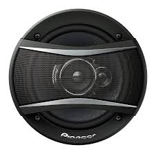100 Best Truck Speakers 65 Component For Your Car June 2018 Buyers Guide