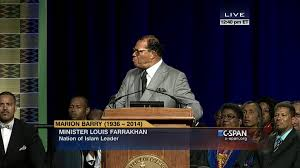 Funeral Service Marion Barry, Dec 6 2014 | Video | C-SPAN.org Its Your Time Luther Barnes The Sunset Jubilaires Youtube Jubilairesheaven On My Mind Fleming Rutledge Jason Micheli James Howells Weekly Preaching Notions Cgressional Black Caucus Ceremonial Swearing Jan 6 2015 Video Lighten Up Lean Jesus You Keep Blessing Me He Keeps Sing All The Biblical Heretics Heresy Of Valid Ambiguity Learning To Lord Troy Ramey And Soul Searchers