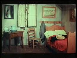 abb 1 vincent gogh schlafzimmer in arles pdf