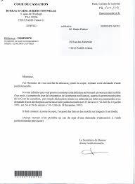 bureau d aide juridictionnelle p hénix blogue qui renaît toujours de ses censures 036 t as pas