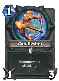Hunter Hearthstone Deck Kft by Midrange Hunter Decks December 2017 Kobolds And Catacombs