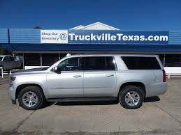 100 Used Truck Beds For Sale Preowned Premier S Vehicles For Near Lumberton Ville