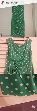 Green Polka Dot Dress - Dress Barn Seeing Spots Ashley Graham Shows Off In Sheer Polka Dot Dress Best 25 Dot Long Drses Ideas On Pinterest Millie Dressbarn Archives My Life And Off The Guest List Closet Saledressbarn Polk Dress Bows Dots Brown Euc Barn Black Sz 10 Candy Anthony Gown Bride Bridal Bow Short Eclectic 93 Best Cporate Goth Images Clothing Closet Easter For Juniors The Plus Size Cute Wedding Country