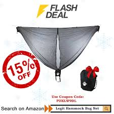 Legit Camping Rain Fly Camping Tarp Extra Large Hammock Tarp Hammock Tent  Fits Double Hammocks - Adventure In Any Weather - Great For Backpacking, ... Oyo Coupons Offers Flat 60 1000 Off Nov 19 No New Years Eve Plans Netflix And Dominos Have Got You Vidiq Review Promo Code Updated July 2019 13 Examples Of Innovative Ecommerce Referral Programs 20 Off Divi Discount Codes November 4x8 Vinyl Banner10 Oz Tallytotebags Competitors Revenue Employees Owler How To See Promotion Code Usage Eventbrite Help Center Make Your Baby Shower As Unique The Soontoarrive 24in Banner Stand Economy Birchbox