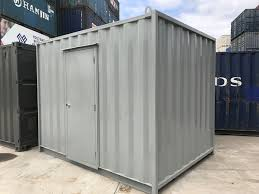 100 Converting Shipping Containers Quality Container Modifications ContainerSpace