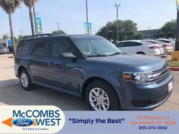 Ford Flex For Sale In San Antonio, TX 78262 - Autotrader Craigslist Used Cars For Sale By Owner San Antonio Tx Car Interiors And Trucks Best Tx For Less Than 2000 Dollars Autocom Los Angeles Free New Upcoming 2019 20 Indiana Top Tools Unifeedclub Results And Lovely Cheapest Grande Ford Truck Sales Inc Dealership In 2018 Chevrolet Colorado Z71 Sale