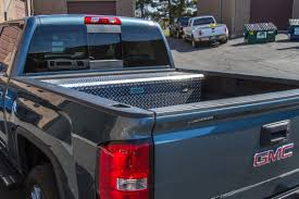 ZDOG GF5-1000 (Chevy Silverado/GMC Sierra) | ZDOG Lund Inc Flush Mount Single Lid Truck Tool Box Reviews Wayfair Northern Equipment Gloss Black Page 2 Chevy Forum Gmc 60 In Full Size Steel White Box79460t The Home Depot 36 Black79436wb Side Legs Installation Bookstogous Fuelbox Ftc60 Zdog Gf52000 Silveradogmc Sierra Highway Products 9030191bk62 5th Wheel Slim Pictures