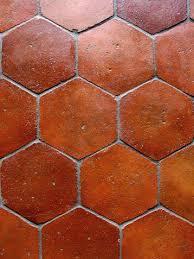 floor tiles for sale cheap hexagon tiles price for terrace clay