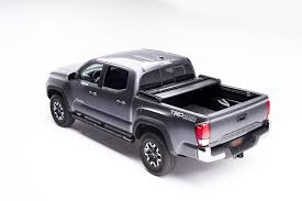 Amazon.com: Extang 44915 Trifecta Tonneau Cover: Automotive Extang 83825 062015 Honda Ridgeline With 5 Bed Trifecta Soft Folding Tonneau Cover Review Etrailercom Covers Linex Of West Michigan Nd Collision Inc Truck 55 20 72018 2017 F250 F350 Solid Fold Install Youtube Daves Toolbox Fast Facts Americas Best Selling Encore Free Shipping Price Match Guarantee 17fosupdutybedexngtrifecta20tonneaucover92486