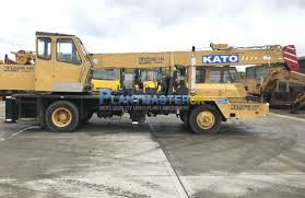 1985 Kato NK 140 15 Ton 4×2 Truck Crane For Sale In United Kingdom ... 2013 Terex Bt2057 Boom Truck Crane For Sale Spokane Wa 4797 Unic Mounted Cranes In Australia Cranetech Used Craneswater Sprinkler Tanker Truckwater 2003 Nationalsterling 11105 For On 2009 Hino 700 Cranes Sale Of Minnesota Forland Truck With Crane 3 Ton New Trucks 5t 63 Elliott M43 Hireach Sign 0106 Various Mounted Saexcellent Prices Junk Mail Crane Trucks For Sale 1999 Intertional With 17 Ton Manitex Boom Truckcrane Truck