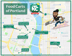 2019 Nonprofit Technology Conference NTC - NTEN Community Food Carts In Dtown Portland Sarah Murphy Travel Pinterest Fire Erupts Dtown Cart Pod Eater 14 Mdblowing Carts How Much Does A Truck Cost Open For Business Portlandoregonusa Love Belizean By Tiffany Kickstarter Aarons Adventures Reviews Spicy Challenges Misadventures With Miso Winner First Cart Explosion Fire Youtube