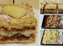 raffaello kuchen ohne backen top rezepte de