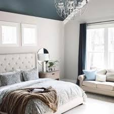Pottery Barn Master Bedroom by The Colors Sherwin Williams Willow Pottery Barn Mackenna