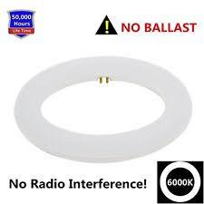circline bulb ebay