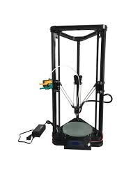 Delta Woodworking Machinery South Africa by Buy Delta 3d Printer Best Delta 3d Printer Kit For Sale