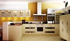 Modern Kitchen Decorating Ideas To Consider Before Renovation And