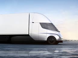 Could Tesla Power Its Electric Truck With Solar Panels? | WIRED Tg Stegall Trucking Co What Is A Power Unit Haulhound Companies Increase Dicated Fleets For Use By Clients Wsj Eagle Transport Cporation Transporting Petroleum Chemicals Nikolas Teslainspired Electric Truck Could Make Hydrogen May Company Larry Pirnak Trucking Ltd Edmton Alberta Get Quotes Less Than Truckload Shipping Ltl Freight Waymos Selfdriving Trucks Will Start Delivering Freight In Atlanta Small Truck Big Service Pdx Logistics Llc